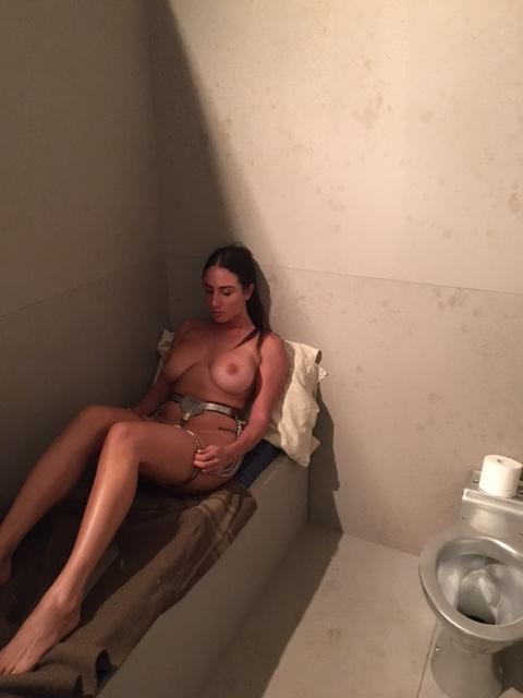 thong bikini porn